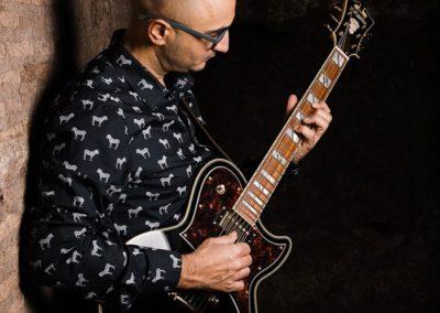 chitarra-di-tommaso
