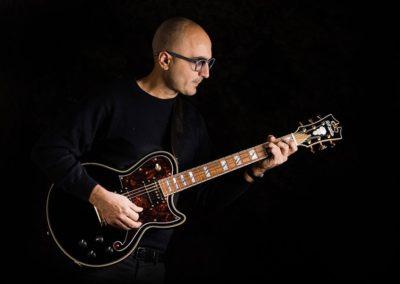 chitarra-jazz-nicola