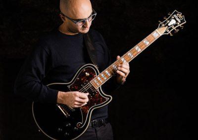 jazz-nicola-di-tommaso-chitarra